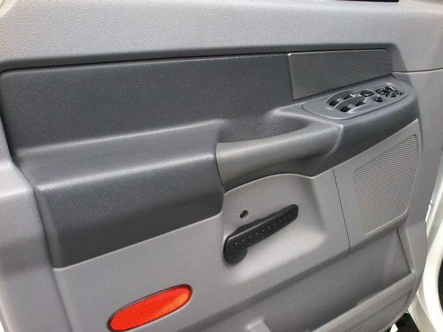 2009 Dodge Ram 2500 SXT Boerne, Texas 16