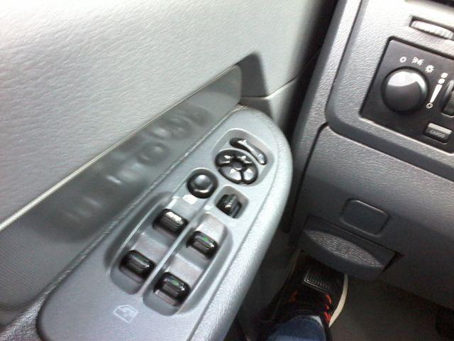 2009 Dodge Ram 2500 SXT Boerne, Texas 24