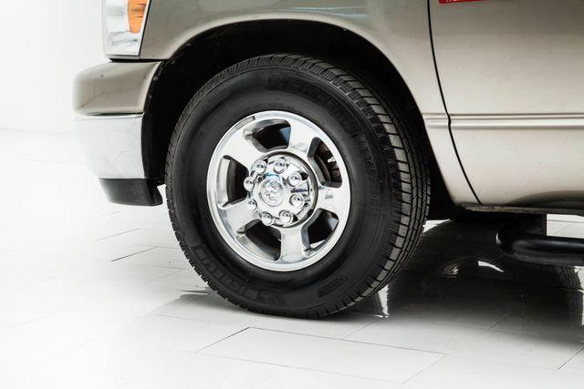 2009 Dodge Ram 2500 SLT Cummins Diesel in Carrollton, TX 75006