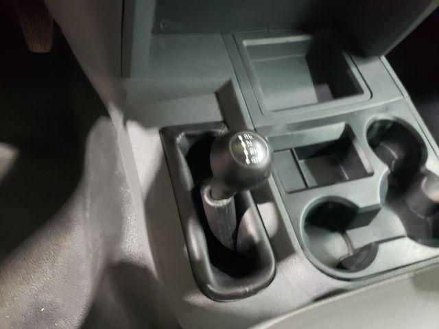 2009 Dodge Ram 2500 ST Hemi Long box 4x4 in Dickinson, ND 58601