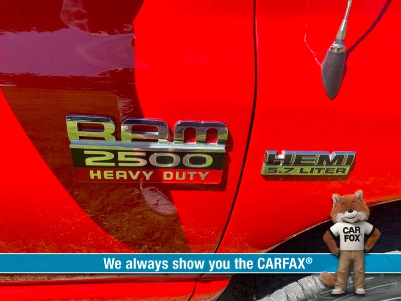 2009 Dodge Ram 2500 ST  city MT  Bleskin Motor Company   in Great Falls, MT