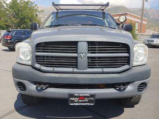 2009 Dodge Ram 2500 ST LINDON, UT 4