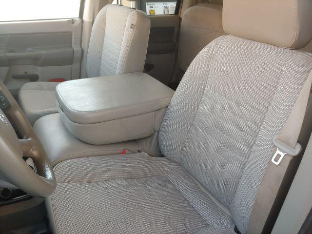 2009 Dodge Ram 2500 ST LINDON, UT 12