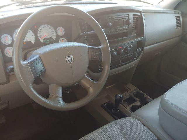 2009 Dodge Ram 2500 ST LINDON, UT 11
