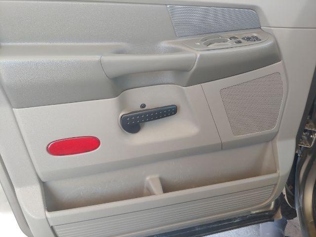 2009 Dodge Ram 2500 ST LINDON, UT 13