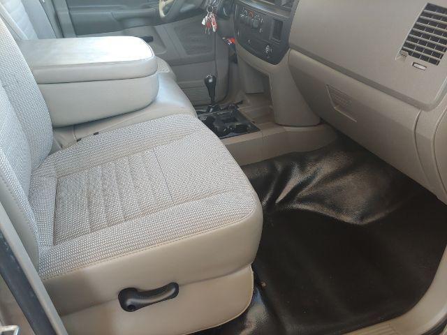 2009 Dodge Ram 2500 ST LINDON, UT 14