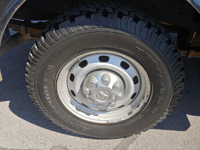 2009 Dodge Ram 2500 ST LINDON, UT 7