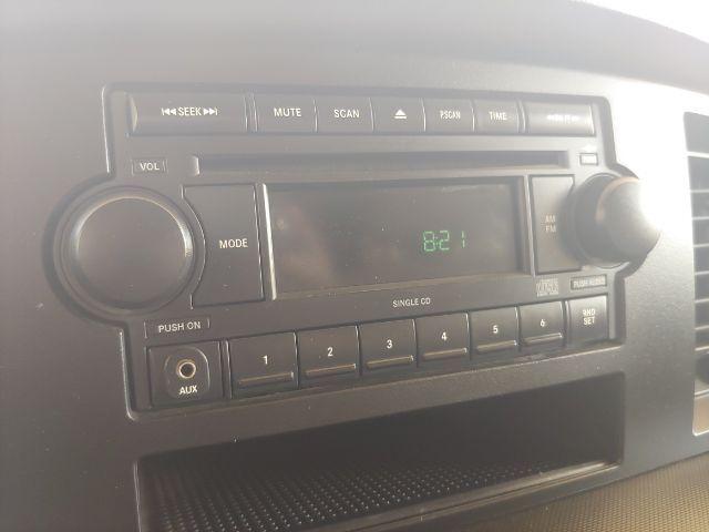 2009 Dodge Ram 2500 ST LINDON, UT 9
