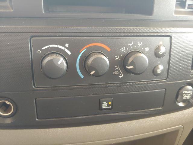 2009 Dodge Ram 2500 ST LINDON, UT 10