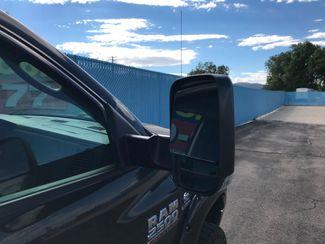 2009 Dodge Ram 2500 SLT Nephi, Utah 11