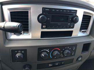 2009 Dodge Ram 2500 SLT Nephi, Utah 14