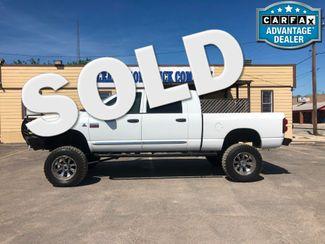 2009 Dodge Ram 2500 Laramie | Pleasanton, TX | Pleasanton Truck Company in Pleasanton TX
