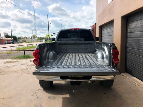 2009 Dodge Ram 2500 SLT | Pleasanton, TX | Pleasanton Truck Company in Pleasanton, TX