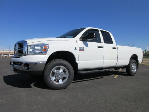 2009 Dodge Ram 2500 SLT in , Colorado