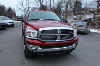 2009 Dodge Ram 2500 SLT  city PA  Carmix Auto Sales  in Shavertown, PA