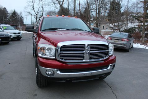 2009 Dodge Ram 2500 SLT in Shavertown