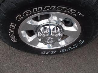 2009 Dodge Ram 2500 SLT Shelbyville, TN 17