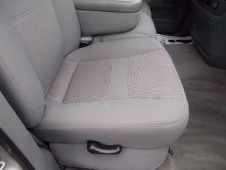 2009 Dodge Ram 2500 SLT Shelbyville, TN 19