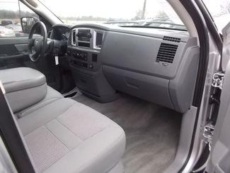 2009 Dodge Ram 2500 SLT Shelbyville, TN 20