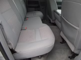 2009 Dodge Ram 2500 SLT Shelbyville, TN 21