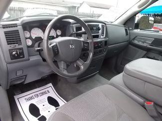 2009 Dodge Ram 2500 SLT Shelbyville, TN 23