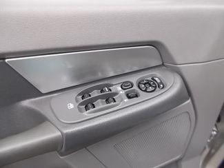 2009 Dodge Ram 2500 SLT Shelbyville, TN 24