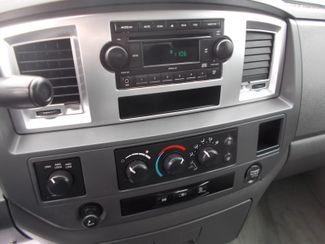 2009 Dodge Ram 2500 SLT Shelbyville, TN 25