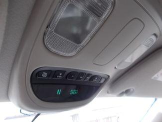 2009 Dodge Ram 2500 SLT Shelbyville, TN 26