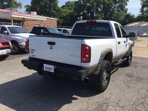 2009 Dodge Ram 2500 @price | Bossier City, LA | Blakey Auto Plex in Shreveport, Louisiana