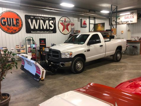 2009 Dodge Ram 2500 ST in , Ohio