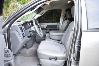 2009 Dodge Ram 2500 SLT Walker, Louisiana 9