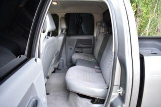 2009 Dodge Ram 2500 SLT Walker, Louisiana 10