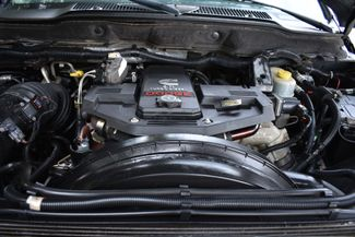 2009 Dodge Ram 2500 SLT Walker, Louisiana 17