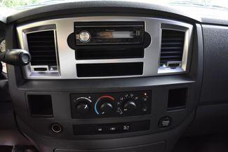 2009 Dodge Ram 2500 SLT Walker, Louisiana 12
