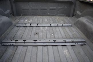 2009 Dodge Ram 2500 SLT Walker, Louisiana 8