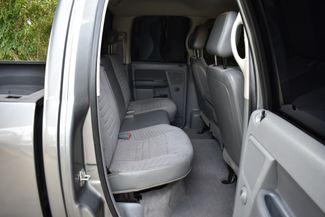 2009 Dodge Ram 2500 SLT Walker, Louisiana 13