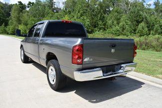 2009 Dodge Ram 2500 SLT Walker, Louisiana 7