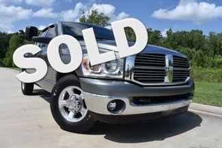 2009 Dodge Ram 2500 SLT Walker, Louisiana
