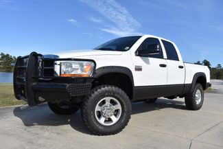 2009 Dodge Ram 2500 SLT in Walker, LA 70785