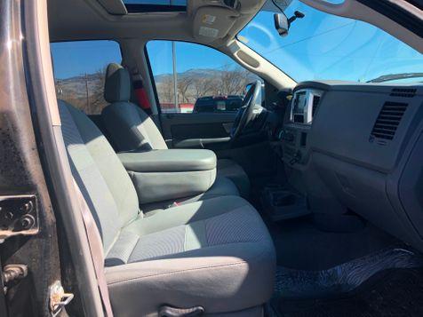 2009 Dodge Ram 3500 SLT 4WD | Ashland, OR | Ashland Motor Company in Ashland, OR
