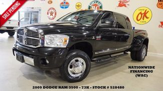 2009 Dodge Ram 3500 Laramie in Carrollton TX, 75006