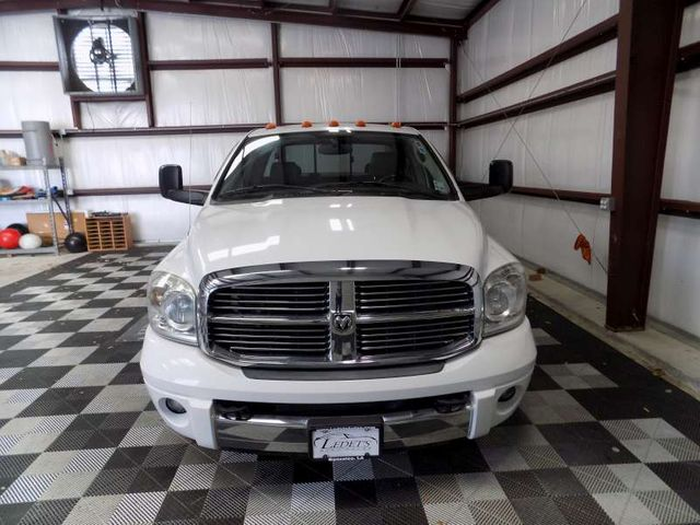 2009 Dodge Ram 3500 Laramie in Gonzales, Louisiana 70737