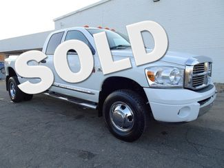 2009 Dodge Ram 3500 Laramie Madison, NC