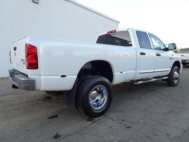 2009 Dodge Ram 3500 Laramie Madison, NC 2