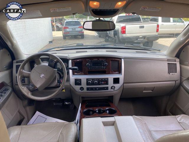 2009 Dodge Ram 3500 Laramie Madison, NC 18