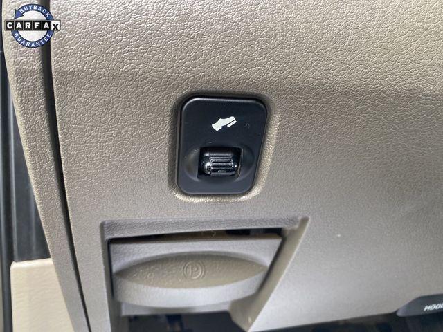2009 Dodge Ram 3500 Laramie Madison, NC 23