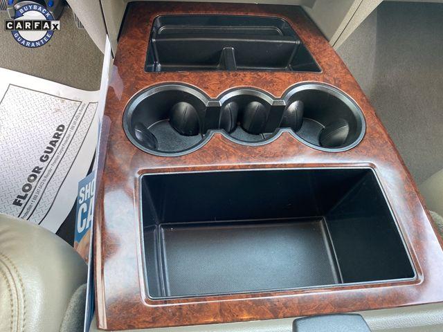 2009 Dodge Ram 3500 Laramie Madison, NC 33