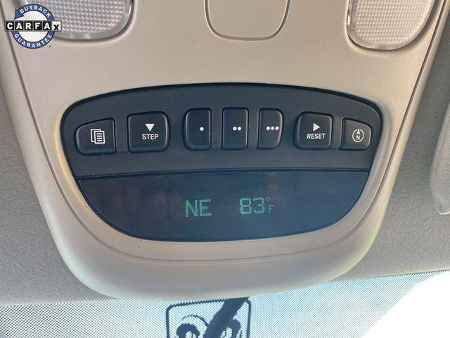 2009 Dodge Ram 3500 Laramie Madison, NC 34