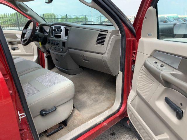 2009 Dodge Ram 3500 SLT in San Antonio, TX 78233