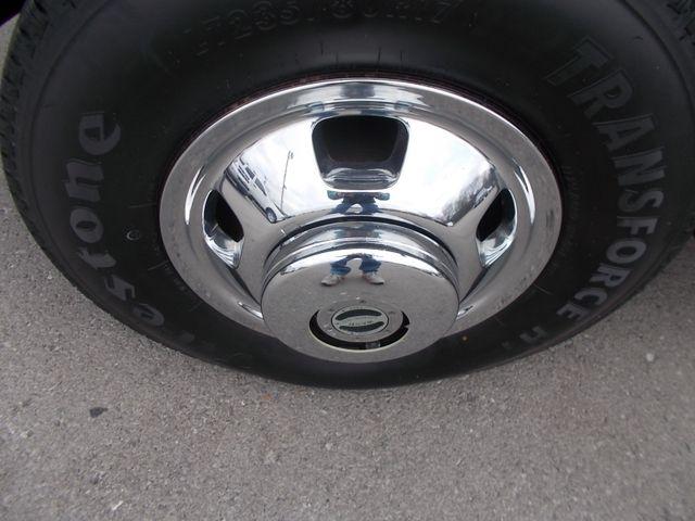 2009 Dodge Ram 3500 SLT Shelbyville, TN 17